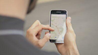 Photo of GPS ve Diğer Konumlama Sistemleri Hakkında Bilinmeyenler!