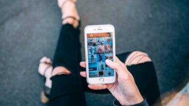 Photo of Başkasının Instagram Hikayesini İndirmek için 3 Pratik Yol!