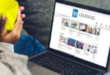 Photo of Linkedin Learning Nedir?
