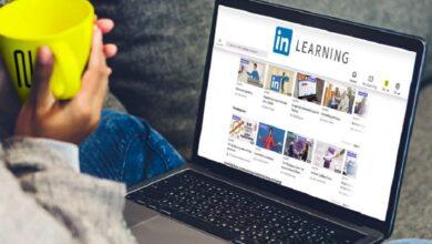 Photo of Linkedin Learning Nedir?