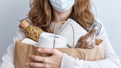 Photo of Pandemi Sürecinin E Ticarete İlginç Etkisi!