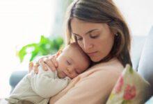 Photo of Annelere Yardımcı Olan Bebek Çantası Geliştirildi!