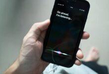 Photo of Siri'ye Verebileceğiniz 25 İlginç Komut!