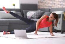 Photo of Spor Severler için 8 Fitness Uygulaması!