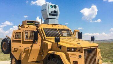 Photo of Tehditlere Karşı Laser Savunma Sistemi: Aselsan LSS!