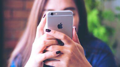 Photo of iPhone Telefonunuzda Olması Gereken 10 Mobil Uygulama!