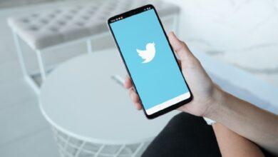 Photo of Twitter Hesap Kapatma Nasıl Yapılır?