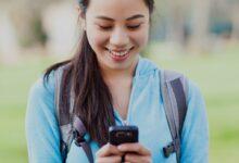 Photo of Üniversite Öğrencilerinin İndirmesi Gereken 16 Mobil Uygulama!