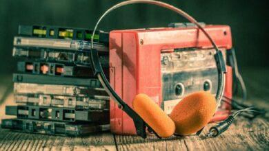 Photo of Walkman'in 40 Yıllık İlginç Hikayesi
