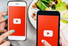 Photo of Youtube Videoları Arka Planda Nasıl Çalışır?