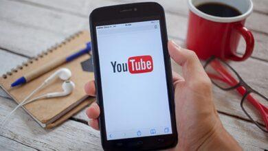 Photo of Youtube Kanalı Nasıl Kapatılır?