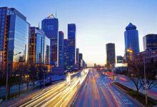 Photo of Akıllı Şehirlerde Neler Olacak?