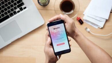 Photo of Apple Music Hakkında Bilmeniz Gerekenler!