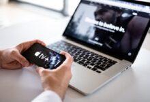 Photo of Apple TV Kullananların Bilmesi Gereken 10 Şey!