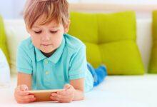 Photo of Çocuklara Okuma Alışkanlığı Kazandıran Mobil Uygulama!