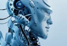 Photo of Dünyanın En Gelişmiş 9 Robotu!