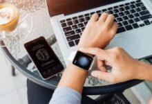 Photo of İşinize Yarayacak 10 Akıllı Saat Uygulaması!