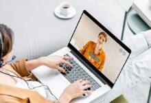 Photo of Google Duo Uygulamasındaki 7 İlginç Özellik!