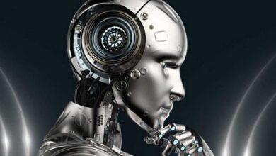 Photo of Hayatımıza Girmeye Hazırlanan 4 İlginç Robot Türü!