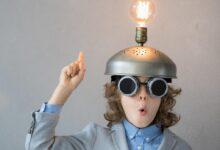 Photo of Hayatınızı Kolaylaştıracak 10 İlginç İnovasyon Örneği!