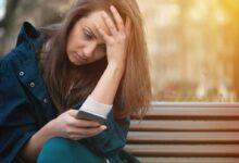 Photo of Instagram Paylaşımlarındaki Depresyon Belirtileri Neler?