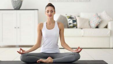 Photo of Stresten Kurtulmak için 8 Meditasyon Uygulaması!