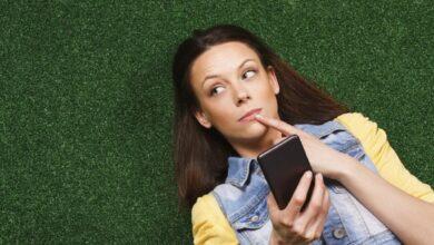 Photo of Faydasını Göreceğiniz Teknolojik Bilgiler!