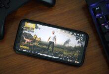 Photo of PUBG Mobile Oyunu için Sistem Gereksinimleri Neler?