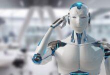 Photo of Robotlar Kimlerin İşini Çalacak?