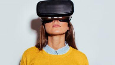 Photo of Youtube VR Uygulaması Nasıl Kullanılır?