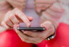 Photo of Akıllı Telefonunuzun Saldırıya Uğradığını Nasıl Anlarsınız?