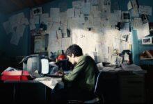 Photo of Black Mirror Bandersnatch Filmindeki Gizli Sırlar!