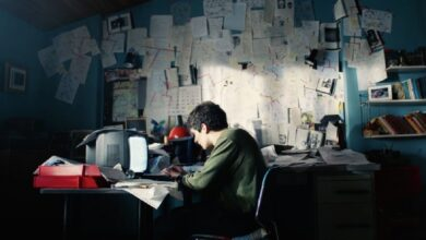 Photo of Black Mirror Bandersnatch Filmindeki Gizli Sırlar!
