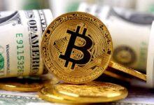 Photo of Bitcoin Sanat Dünyasına Sızdı!