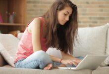 Photo of Dijital Ayak İzinizi Nasıl Kontrol Edebilirsiniz?