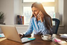 Photo of Dijital Dünyada Çalışmaya Uyum Sağlamanın 3 Yolu!