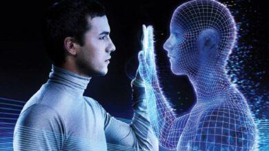 Photo of Dijital İkiz Projesi Hakkında Bilinmeyenler!