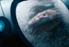 Photo of Dondurulmuş İnsanlar Yeniden Canlanabilir Mi?
