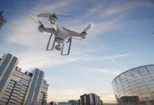 Photo of Drone Dünyası İçinde En Popüler 7 Drone!