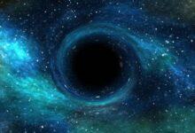 Photo of Karanlık Madde Hakkında Bilinmeyen Gerçekler!