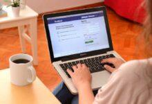 Photo of Facebook'ta İkinci El Satış Nasıl Yapılır?
