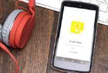 Photo of Google Keep Ne İşe Yarar?