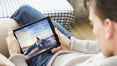 Photo of Google Play Filmler Nasıl Kullanılır?