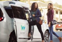 Photo of Google'ın Sürücüsüz Taksisinde Neler Olacak?