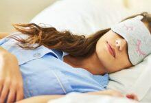 Photo of Gürültü Renklerinin Uyku Üzerindeki İlginç Etkileri!