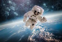 Photo of İlk Uzay Yolculuğu Hakkındaki 5 Gerçek!