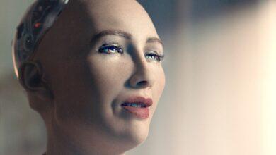 Photo of Görünüşü İnsana En Çok Benzeyen 5 İnsansı Robot!