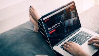 Photo of Netflix'de İzleyebileceğiniz 10 Türk Filmi!