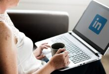 Photo of Linkedin Platformunda Nasıl İş Bulunur?