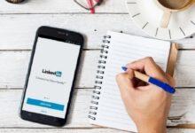 Photo of Linkedin'de İş Bulmak için 4 İpucu!